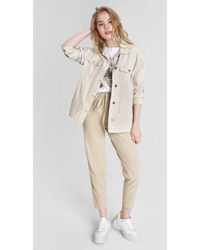 Пиджак с карманами Ostin