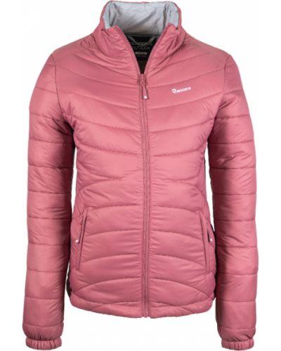Куртка - розовая Radder