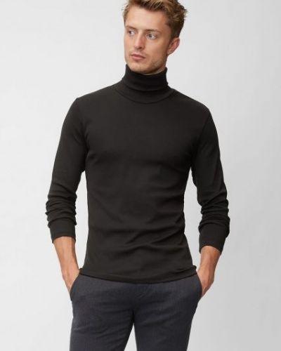 Повседневный свитер для офиса Marc O'polo