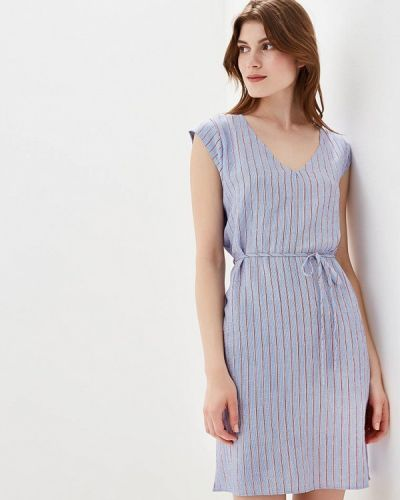 Платье весеннее Blendshe