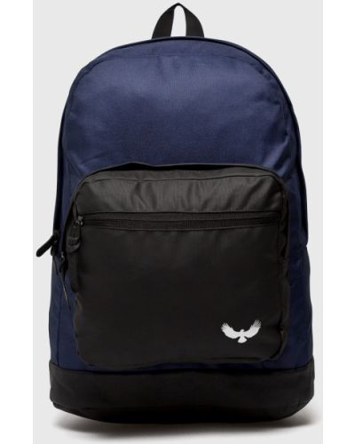 Рюкзак с отделениями Brave Soul