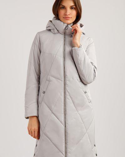 Пальто пальто легкое Finn Flare