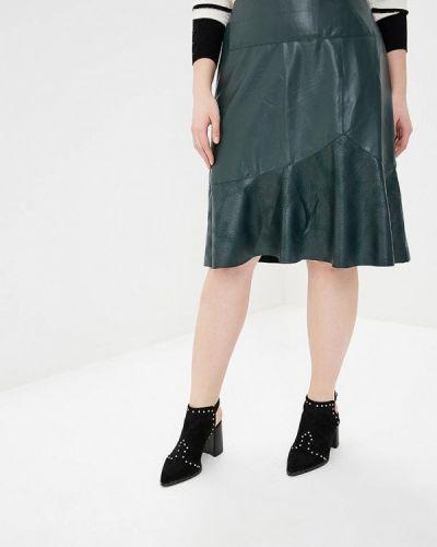 5ac546db993 Кожаные юбки Blagof - купить в интернет-магазине - Shopsy