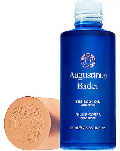 Body skórzany Augustinus Bader