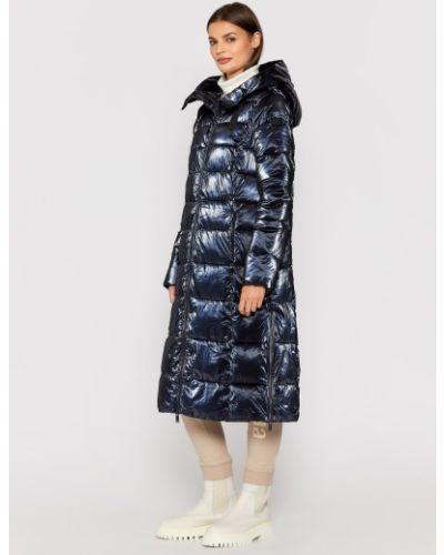 Куртка с капюшоном Cmp