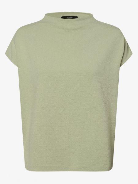 Zielona t-shirt Someday