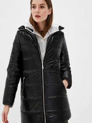 Утепленная куртка демисезонная осенняя Imperial