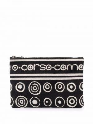 Kopertówka - biała 10 Corso Como
