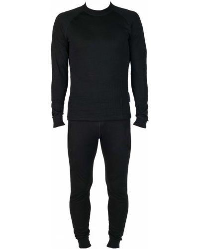 797e76c57d82 Мужские костюмы Red Fox - купить в интернет-магазине - Shopsy