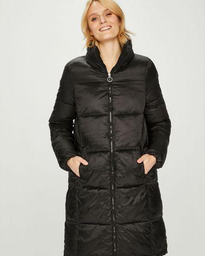 Стеганая куртка утепленная с карманами Vero Moda
