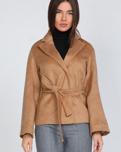 Пальто осеннее демисезонное Gepur