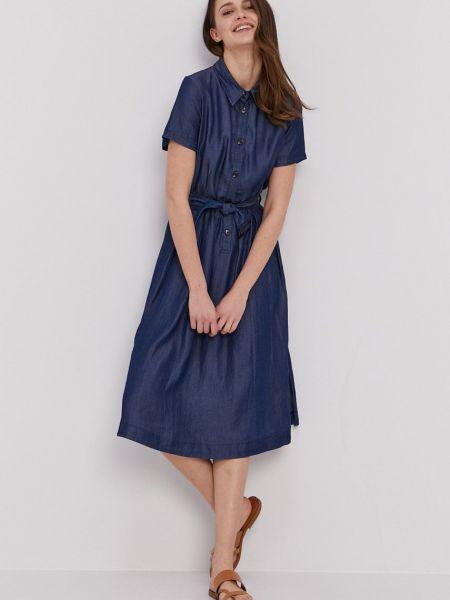 Платье Lee Cooper