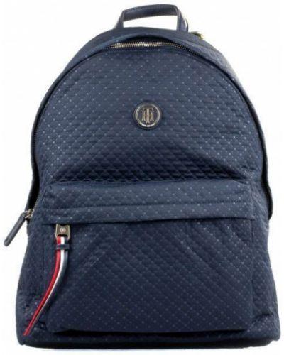 Рюкзак рюкзак-мешок Tommy Hilfiger