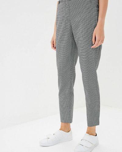 Черные брюки Zarina