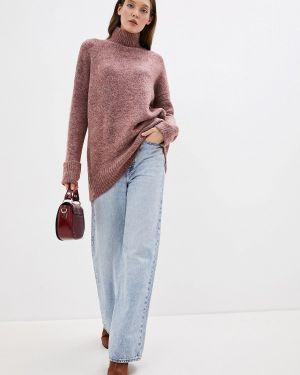 Свитер розовый Vero Moda