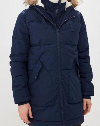 Купить мужские куртки Befree (Бифри) в интернет-магазине Киева и ... 9ddb4f2fe6973