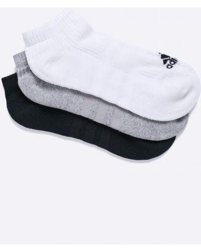 Носки набор хлопковые Adidas Performance