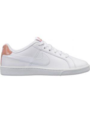 Кеды классический Nike
