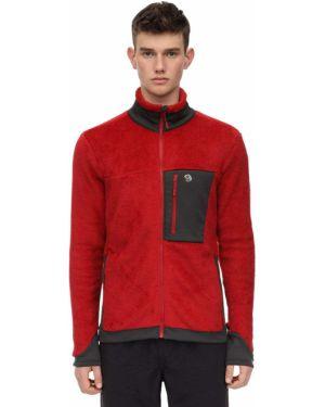 Klasyczna kurtka Mountain Hardwear