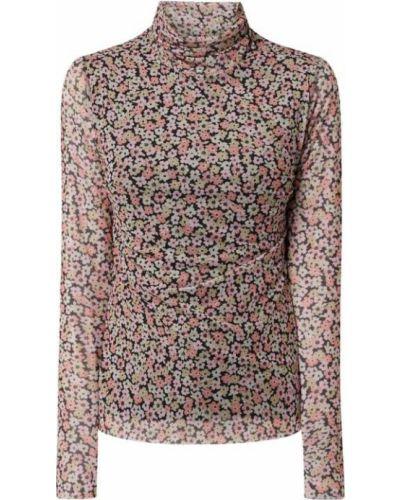 Różowa bluzka Catwalk Junkie