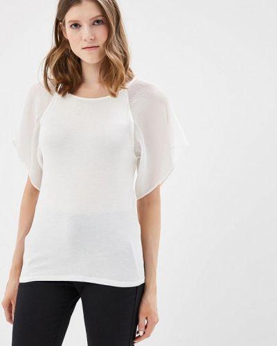 Белая блузка Vero Moda