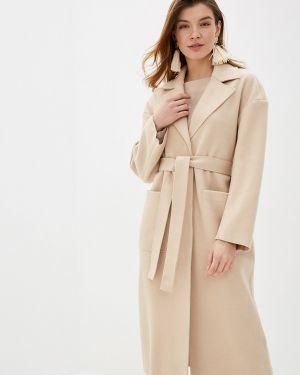 Пальто весеннее пальто Zarina