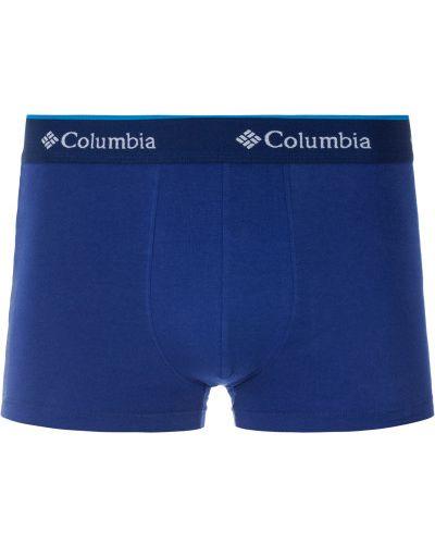 Боксеры Columbia