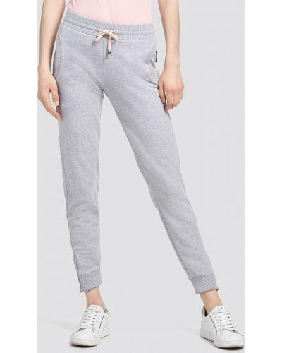 Спортивные брюки Trussardi Jeans