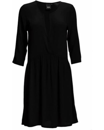 Платье свободного кроя Ichi