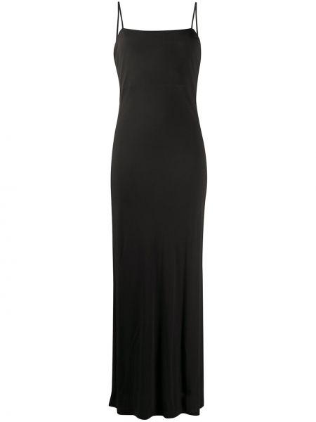 Прямое тонкое облегающее платье Gianfranco Ferre Pre-owned