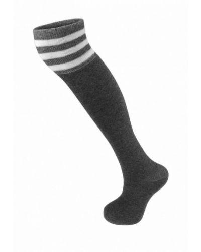Носки серые Mo-ko-ko Socks