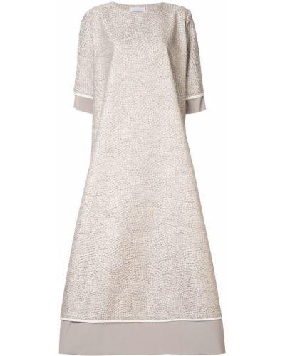 Свободное платье Mounay