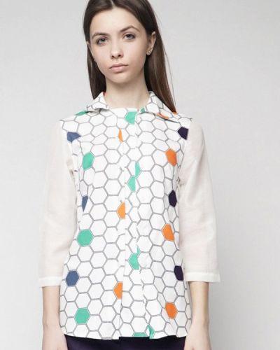 Рубашка Insideu