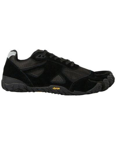 Sneakersy - czarne Suicoke