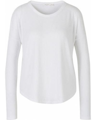 Koszula z długimi rękawami Rag & Bone