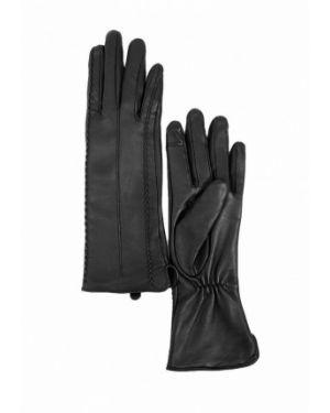 Кожаные перчатки амоо
