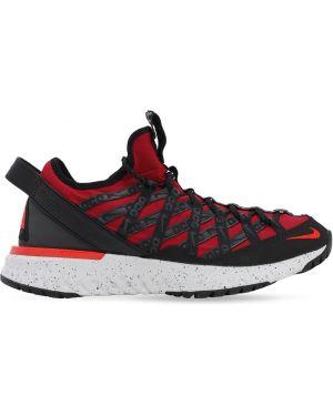 Кроссовки Nike Acg