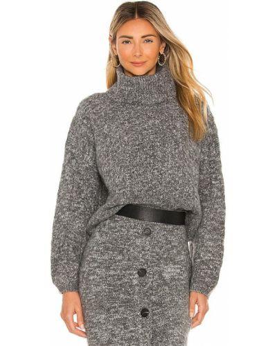 Акриловый свитер [blanknyc]