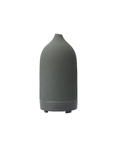 Серое эфирное масло Vitruvi