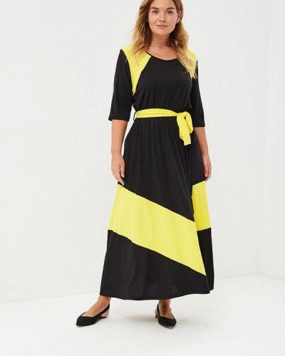 Платье осеннее Svesta