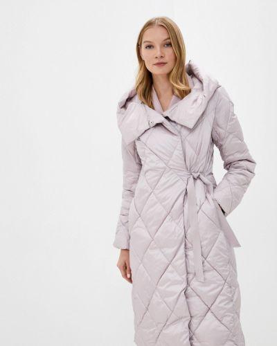 Теплая зимняя куртка Lusio