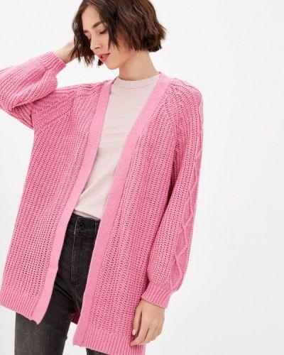 Кардиган - розовый Q/s Designed By
