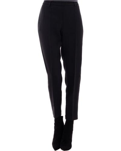 Черные брюки Twin-set
