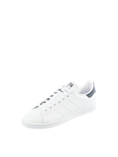 Buty skórzane zasznurować Adidas Originals