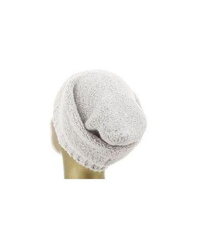 Вязаная шапка шерстяная Peserico