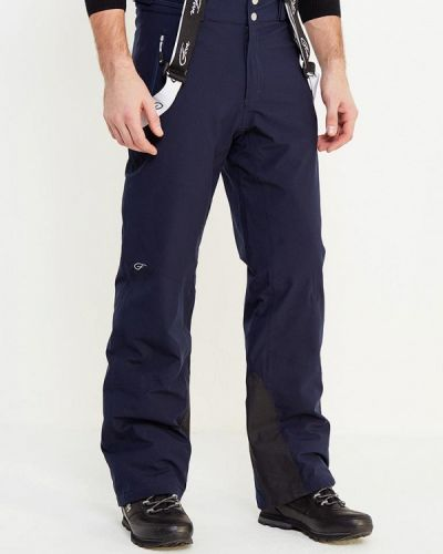 Горнолыжные брюки синий Five Seasons