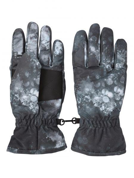 Rękawiczki narciarskie Mountain Warehouse