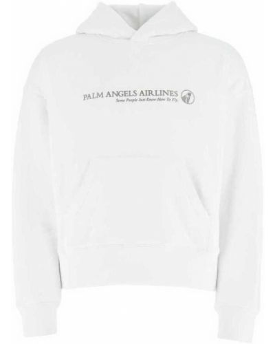 Bluza z kapturem Palm Angels