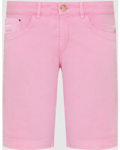 Шорты - розовые Marina Yachting