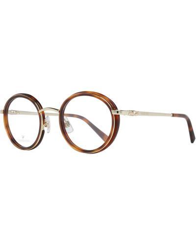 Oprawka do okularów Swarovski
